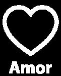icono-AMOR