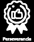 icono-PERSEVERANCIA